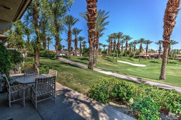 660 Red Arrow, Palm Desert, CA 92211 Photo 31