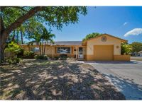 Home for sale: 1900 76th Avenue N., Saint Petersburg, FL 33702