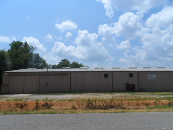 3165 Balm Rd., Wetumpka, AL 36092 Photo 34