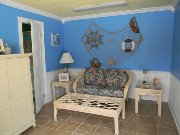 464 Layne Hill Dr., Haleyville, AL 35565 Photo 16