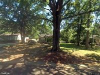Home for sale: Regal, Birmingham, AL 35213