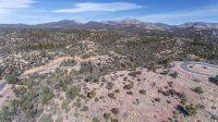 Home for sale: 2007 Promontory, Prescott, AZ 86305