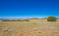 Home for sale: 01 N. Prescott Ridge Rd., Prescott Valley, AZ 86315