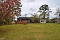 Home for sale: 6238 Brassie Dr., Grifton, NC 28530