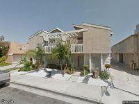 Home for sale: Lynn, Huntington Beach, CA 92649