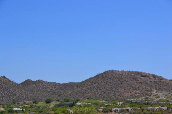 3641 W. Eagles View, Tucson, AZ 85745 Photo 9