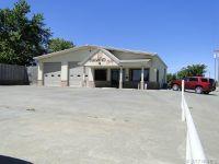 Home for sale: 411 S. Kerr Blvd., Sallisaw, OK 74955