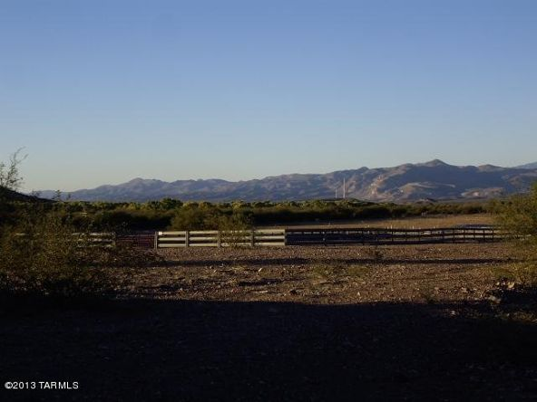 2046 N. Hwy., Dudleyville, AZ 85192 Photo 18