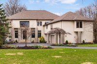 Home for sale: 3857 Fairlington Dr., Upper Arlington, OH 43220