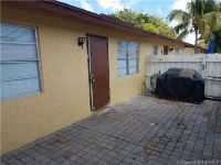 Home for sale: 4357 N.W. 4th Ave. # 4357, Deerfield Beach, FL 33064