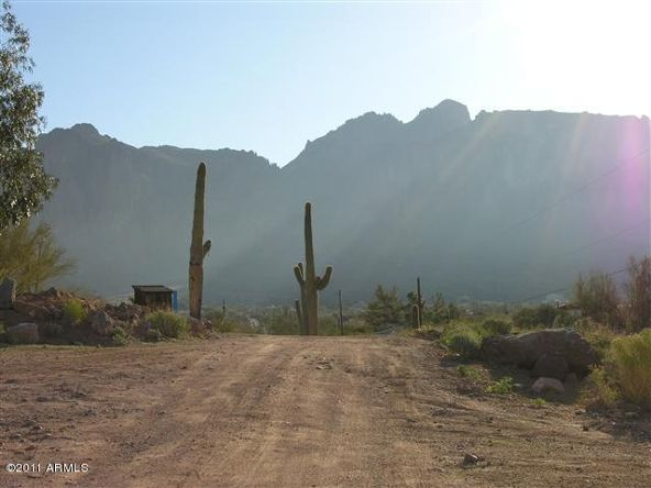 5084 E. Singletree St., Apache Junction, AZ 85119 Photo 5