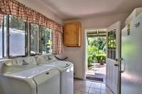 Home for sale: 46 San Benancio Rd., Salinas, CA 93908