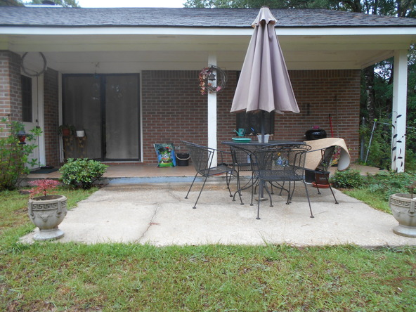 330 Ryan Dr., Ozark, AL 36360 Photo 50