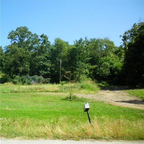 5523 Bear Hollow Rd., Fort Smith, AR 72916 Photo 2