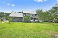 Home for sale: 15117 White Oak Run Dr., Pride, LA 70770