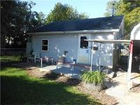 Home for sale: 507 1/2 South 21st St., Elwood, IN 46036