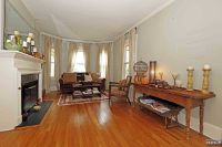 Home for sale: 102 N. Walnut St., Ridgewood, NJ 07450