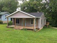Home for sale: 502 E. Dixie St., Bloomington, IN 47401