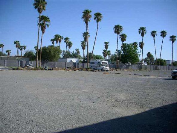 3336 E. 33 Pl., Yuma, AZ 85365 Photo 7