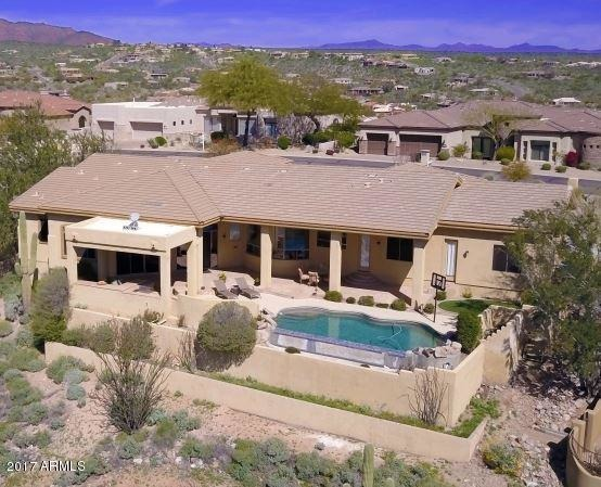 15205 E. Sundown Dr., Fountain Hills, AZ 85268 Photo 28