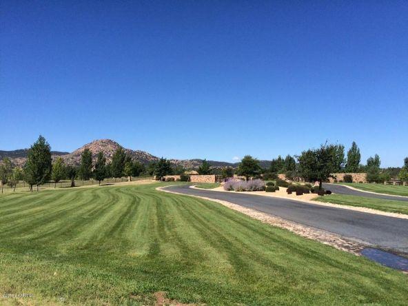 9850 N. American Ranch Rd., Prescott, AZ 86305 Photo 11