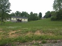 Home for sale: Lot 33 Acorn Dr., Fairmont, WV 26554