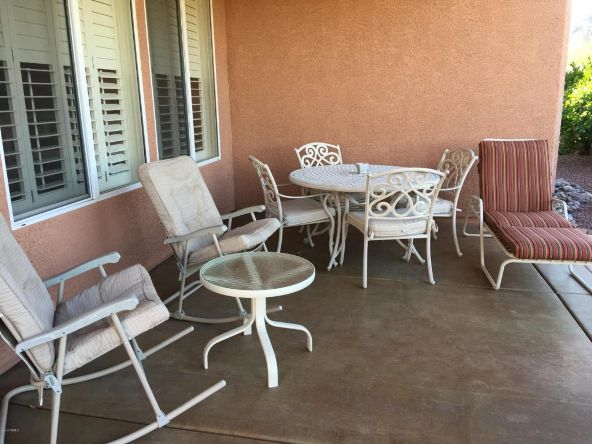 13642 N. Holly Grape, Marana, AZ 85658 Photo 23