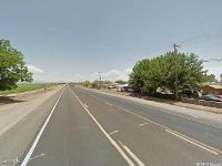 Home for sale: E. Hwy. 70 Safford, Safford, AZ 85546