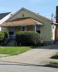 Home for sale: 955 Detroit Avenue, Lexington, KY 40505