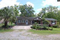 Home for sale: 107 Art Leicht Ct., Gilbert, SC 29054