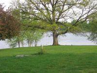 Home for sale: 85 Oak Ln., Avon, IL 61415