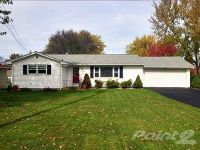 Home for sale: 13 Sunset Dr., Fredonia, NY 14063