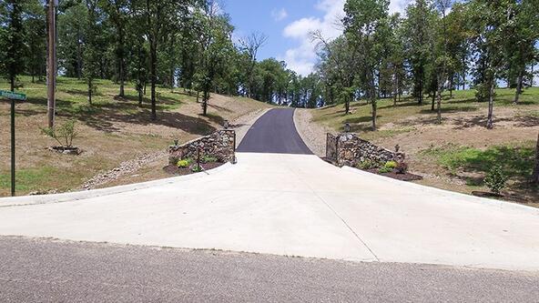 165 Ridgehaven, Hot Springs, AR 71913 Photo 15