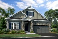 Home for sale: 18126 Glenbridge Avenue, Lakeville, MN 55044