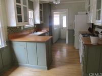 Home for sale: 314 N. Shaffer St., Orange, CA 92866
