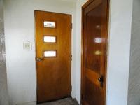 Home for sale: 116 Washington St., Newell, WV 26050