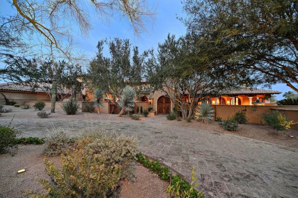 5515 N. Saguaro Rd., Paradise Valley, AZ 85253 Photo 2