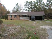 Home for sale: 1626 Co Op Rd., Hampton, SC 29924