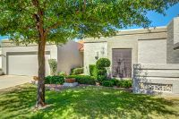 Home for sale: 10336 N. 104th Way, Scottsdale, AZ 85258