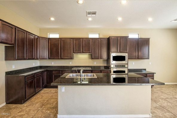 2394 N. 142nd Avenue, Goodyear, AZ 85395 Photo 2