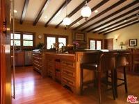 Home for sale: 4222 Irvine Ave., Studio City, CA 91604
