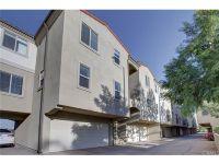 Home for sale: 26404 Vermont Avenue, Harbor City, CA 90710