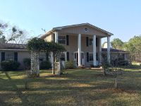 Home for sale: 1720 Faceville Hwy., Bainbridge, GA 39819