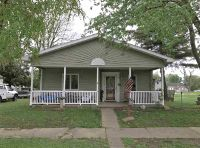 Home for sale: 713 S. Illinois St., Bicknell, IN 47512