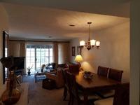 Home for sale: 2949 Harrison Unit 205, Paducah, KY 42001