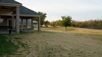 Home for sale: 11074 State Hwy. 53, Temple, TX 76501