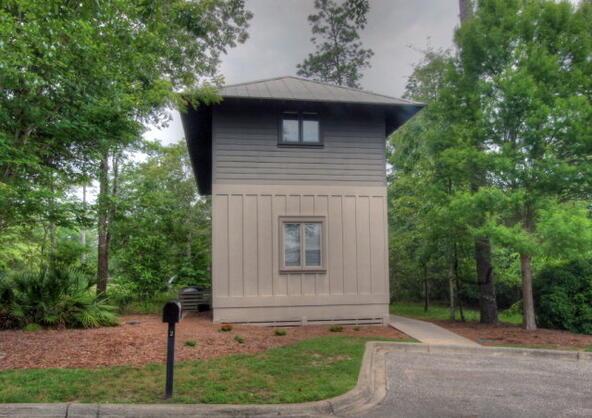 32760 Steelwood Ridge Rd., Loxley, AL 36551 Photo 1