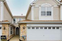 Home for sale: 13 Clara Ct., Algonquin, IL 60102