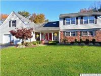 Home for sale: 11 Fairfield Ct., Manalapan, NJ 07726