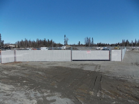 1153 Bridge Access Rd., Homer, AK 99611 Photo 11
